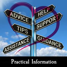 Practical-info