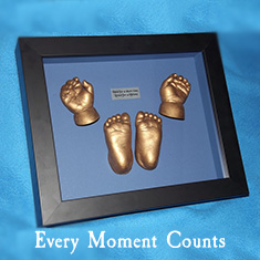Every-Moments-Counts