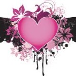 heartandwings